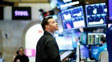 Wall Street sube con fuerza gracias a los datos históricos del empleo en EE.UU.