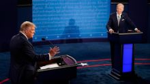 As Trump and Biden Face off at US Presidential Debate, Here's Their Stand on 9 Major Policy Issues