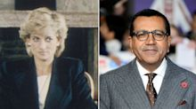 Princess Diana interview with Martin Bashir will never be shown again, says BBC boss
