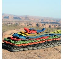 Sleep Soundly Outdoors by Saving on Klymit Sleeping Pads