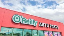 What You Should Note Ahead of O'Reilly's (ORLY) Q4 Earnings