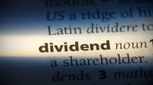 3 Dividend ETFs for Heaps of Monthly Income