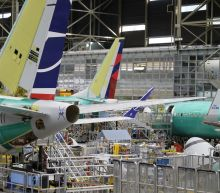 'I'm outraged at Boeing:' Why pilots are suing over the 737 Max