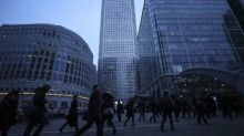 Most UK employers do not plan to raise pay to match rising inflation - XpertHR