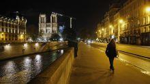 Francia vuelve al confinamiento domiciliario: ¿a qué espera España?