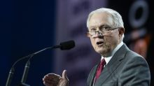 Sessions targets a new breed of asylum seekers, persecuted for their gender or for escaping gangs