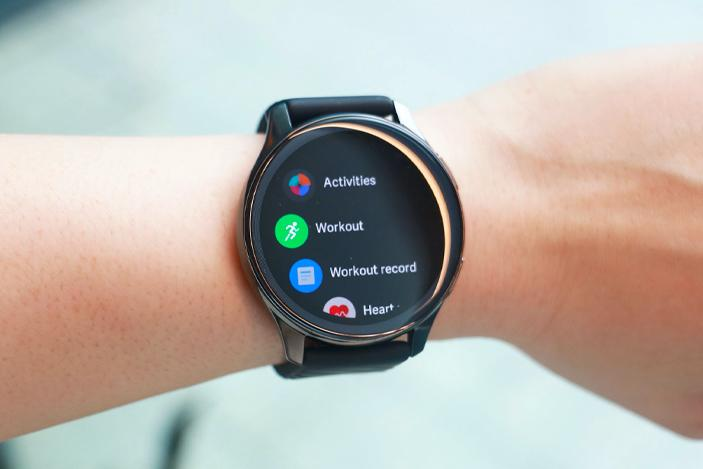 OnePlus Watch is getting an always-on display after abysmal reviews