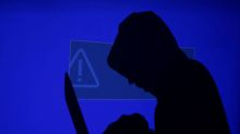 EU leaders to seek cyber sanctions, press Asia for action: draft statements