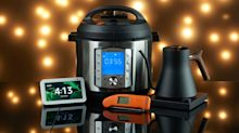 The best kitchen and smart home gifts