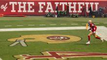 49ers' Richard Sherman to start at Rams if healthy, Kyle Shanahan says