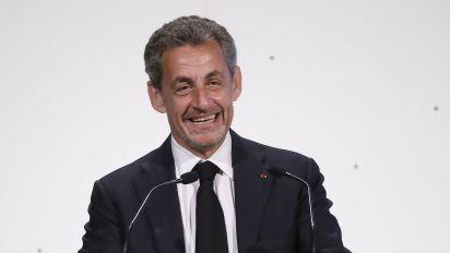 Il est la personnalité politique préférée en France