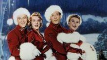 50 Classic Christmas Songs