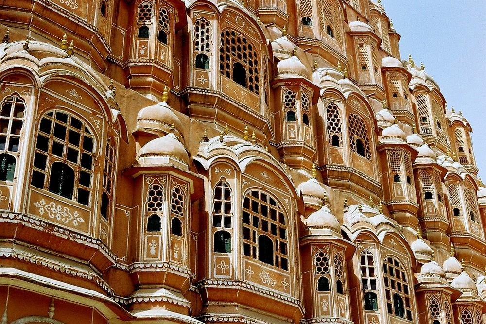10 stunning photos of India's most popular tourist states