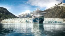 Princess Cruises Serves Up Sip + Sail Offering Free Beverage Packages for All