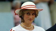 Was würde Diana zum Megxit sagen? Dieser bisher unveröffentlichte Brief an ihren Butler gibt Hinweise