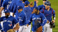 Who will be the Blue Jays most reliable playoff performers