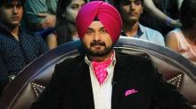 Lok Sabha Election 2019 HIGHLIGHTS: EC bars Navjot Singh Sidhu from campaigning for 72 hours
