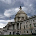Congress strikes surprise deal to move ahead with special commission on Capitol riot