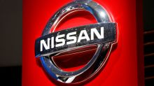 Dongfeng-Nissan JV says mid-term China sales plan has not changed