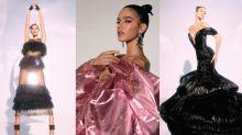 MTV Miaw: Bruna Marquezine arrasa com nove looks grifados; confira