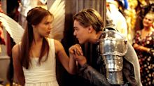 'Secret Cinema Presents William Shakespeare's Romeo + Juliet': The biggest party of the summer