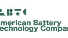 American Battery Metals Corporation Hires David Corsaut as Chief Financial Officer