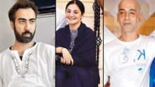 Pooja Bhatt's Love Life: From Abusive Relation With Ranvir Shorey To Broken Marriage Of 11 Years