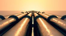 New Jersey Resources' Unit Seeks Permit for 84-Mile Pipeline