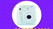 Dia dos namorados: Câmera Instantânea está em oferta na Amazon