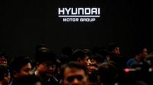 Hyundai Motor Group to get electric vehicle batteries from LG Chem
