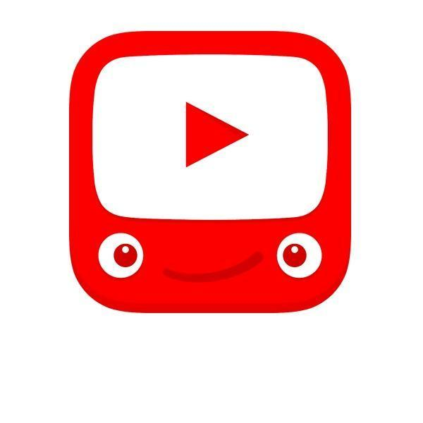 What's Right (and Wrong) With Google's YouTube Kids App