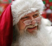 Strong consumer spending expected this holiday season: ICSC