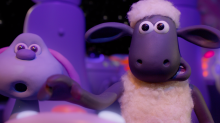 Shaun The Sheep Movie: Farmageddon - Trailer 2