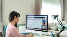 Trabajar desde casa puede ser un fracaso, revelan las compañías que se estrellaron