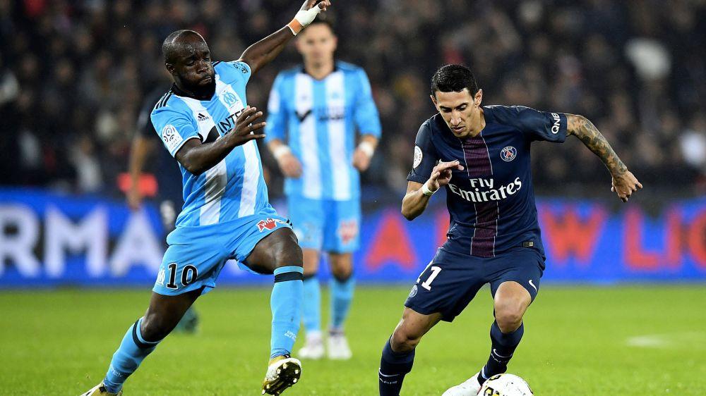 Lassana Diarra rejoint Al-Jazira !