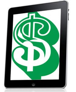 Kleiner Perkins iFund doubles to $200m, investing in iPad apps from Shazam, ngmoco and more