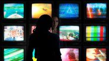 Retraso de Wonder Woman 1984: ¿Significa que habrá un reboot en el Universo de DC?
