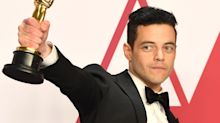 Rami Malek In Final Negotiations To Play Next Bond Villain: Report