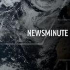 AP Top Stories April 21 P