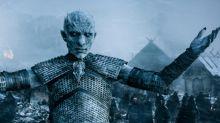 Quer ler (possíveis) spoilers da 7ª temporada de Game Of Thrones?