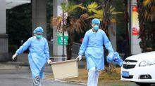 Por qué una vacuna para el coronavirus chino no es posible a corto plazo