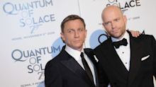 """I would be open to another Bond,"" says Christopher Robin director Marc Forster"