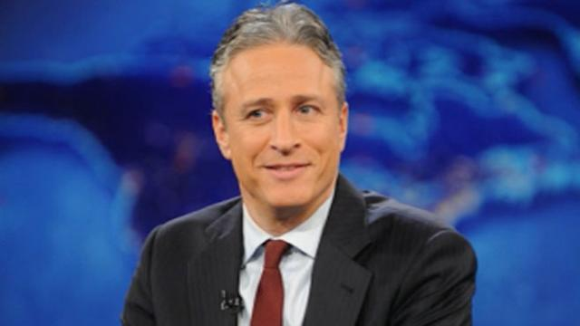Instant Index: Jon Stewart Takes a Hiatus From the Daily Show to Direct a Movie.
