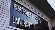 UGC Releases List of 24 'Self-styled' Fake Universities, 8 in Delhi