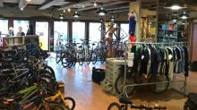 Good Life Community Bicycle Shop to close down after a decade