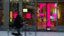 Deutsche Telekom's Toughest Job Is at Money-Burning Tech Fossil