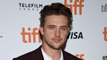 "Boyd Holbrook Addresses 'Predator' Controversy, Says He's ""Proud"" Of Olivia Munn"