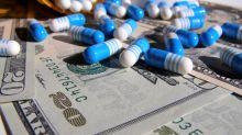 Raleigh's RedHill Biopharma is $25 million richer