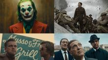 Oscars 2020: We Predict the Winners in All 24 Categories (Photos)