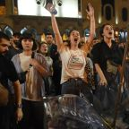 Amid Russian and Orthodox Church Provocations, Riots in Tbilisi Threaten Pride Parade